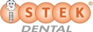 İstek Dental Bursa Osstem İmplant